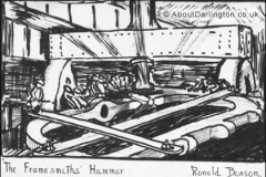 forge-28-framesmiths-hammer