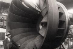 forge-turbine-rotor