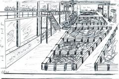 forge-scrap-yard
